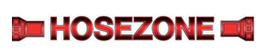Hosezone Logo