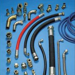 hydraulic_hoses_fittings-1