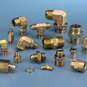 hydraulic_hoses_fittings-2