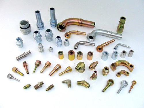 hydraulic_hoses_fittings-5