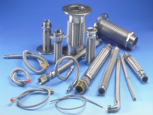 hydraulic_hoses_fittings-7